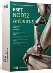 download eset nod32 gratis