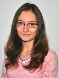 Ana Maria Găbu