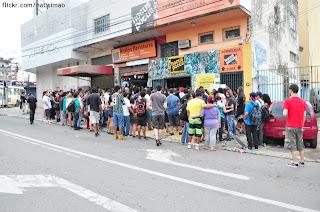 Rua, Avenida Araguaia, Igreja, Hocus Pocus, Show, Pessoas Soltas, Goiânia
