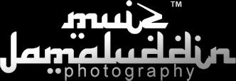 muiz jamaluddin photography