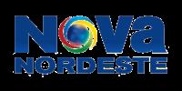 Watch Nova Nordeste TV – Brasil