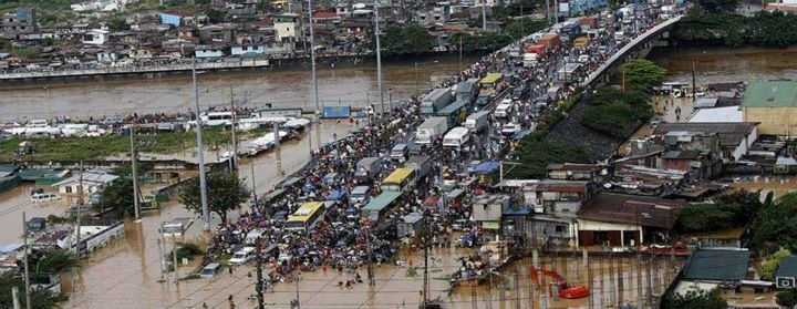 typhoon sendong Sendong's fury punches out sara punch as 2011 top story by roger m balanza & joanna c balanza the year-end mass slaughter of more than 1000 people by killer floods triggered by typhoon sendong is the durian post top story for 2011.