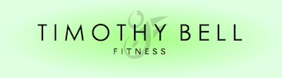 Timothy Bell Fitness - How Fitness Was Meant To Be!