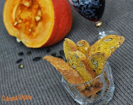 Herbst/ősz