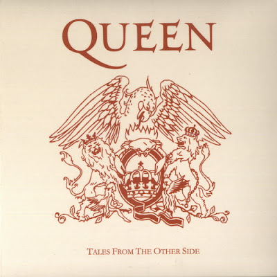 Queen - Tales From The Other Side