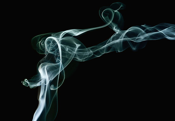 Scott+Carr+ +Veil+of+Smoke w 2012   The Iris Millikan Trophy