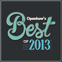 best of computer tips and tutorials 2013 openhow