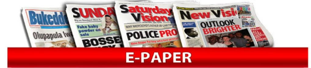 E-Papers Daily