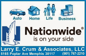 Nationwide Crum