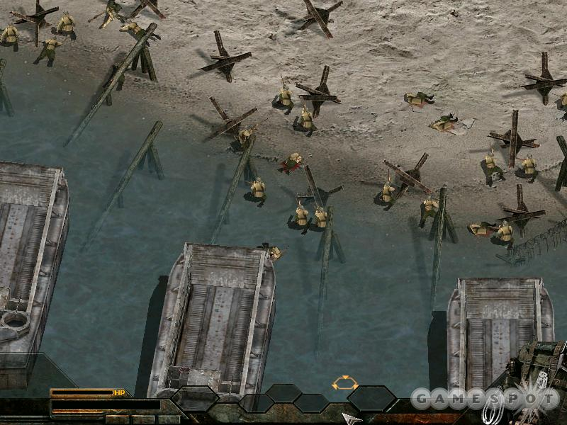 561644 20030924 screen006 Download Game Commandos 3 Link Fshare