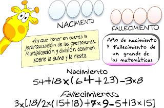 Acertijos, Acertijos matemáticos, Pasatiempos, Enigmas, Acertijos para estudiantes, Acertijos con Solución
