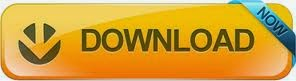http://www8.zippyshare.com/d/35582085/62532/2014%20Ek%20Villain%20Mashup%20Prod.%20By%20DJ%20Janaka.mp3