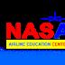 Lowongan Nasa Airlines Education Center - SMA Sederajat