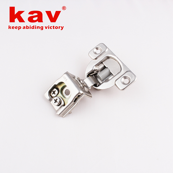 kav american cabinet door hinges & soft close american hinges