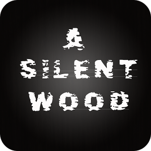 A Silent Wood Apk 2.0 Download free