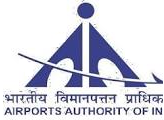 Airports Authority of India aai.aero careers job notification news alert