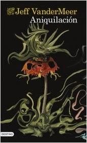 http://www.planetadelibros.com/aniquilacion-libro-118675.html