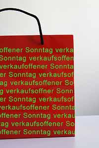 shops blog verkaufsoffener sonntag in einkaufscenter parsdorf city am. Black Bedroom Furniture Sets. Home Design Ideas