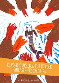 Unser Buch, Band I!<br>Vom 1.Jun-1.Juli 2011<br> im Verkauf.