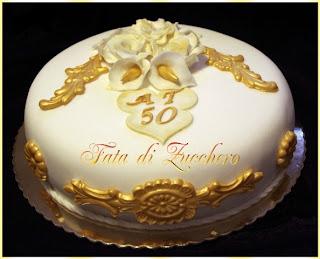 frasi per 50 anni di matrimonio dei nonni - Frasi Nozze d'Oro frasi di auguri Nozze d'Oro Idee Festa
