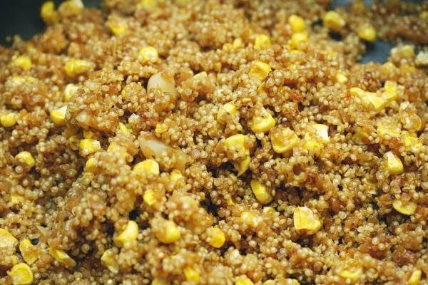 Quinoa-and-corn