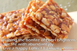 Happy-Lohri-Wallpapers-for-Family
