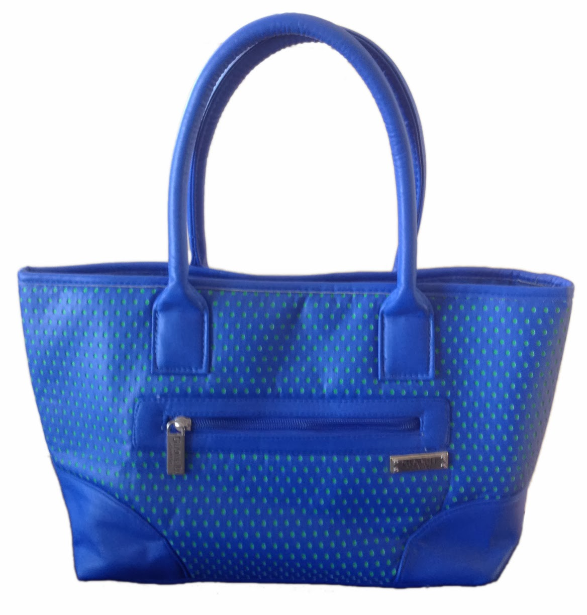 http://www.pinkgolftees.com/ladies-golf-accessories/golf-totes/glove-it-blue-green-perf-tote-bag.html