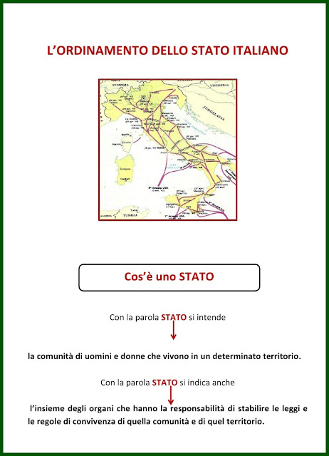 http://4.bp.blogspot.com/-A7qUKIBn33Y/ULzVRhkaMEI/AAAAAAAAA0A/53HzjXo5Mxo/s640/ordinamento+stato+1.jpg