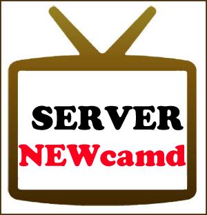newcamd