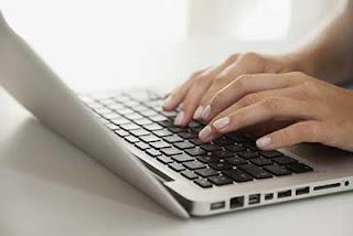 Hal Yang Harus di Perhatikan Untuk Memulai Ngeblog