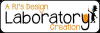 http://pjsdesignlaboratory.blogspot.com/p/hire-me.html