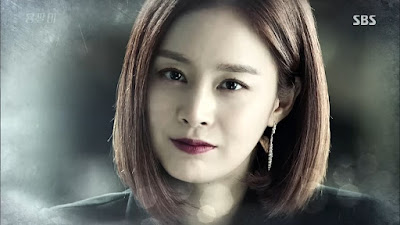 Yong pal Yongpal The Gang Doctor ep episode 13 recap review Kim Tae Hyun Joo Won Han Yeo Jin Kim Tae Hee Han Do Joon Jo Hyun Jae Lee Chae Young Chae Jung An Chief Lee Jung Woong In Kim So Hyun Park Hye Soo detective Lee Yoo Seung Mok chaebol han sin Doo Chul Song Jyung Chul Chairman Go Jang Gwang Nurse Hwang Bae Hye Sun Charge nurse, surgery Kim Mi Kyung Chief secretrary Choi Byeong Mo MAn Sik Ahn Se Ha Korean Dramas enjoy korea hui