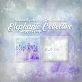 //Elephante Collective//