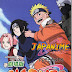 Download Film Naruto the Movie Gratis