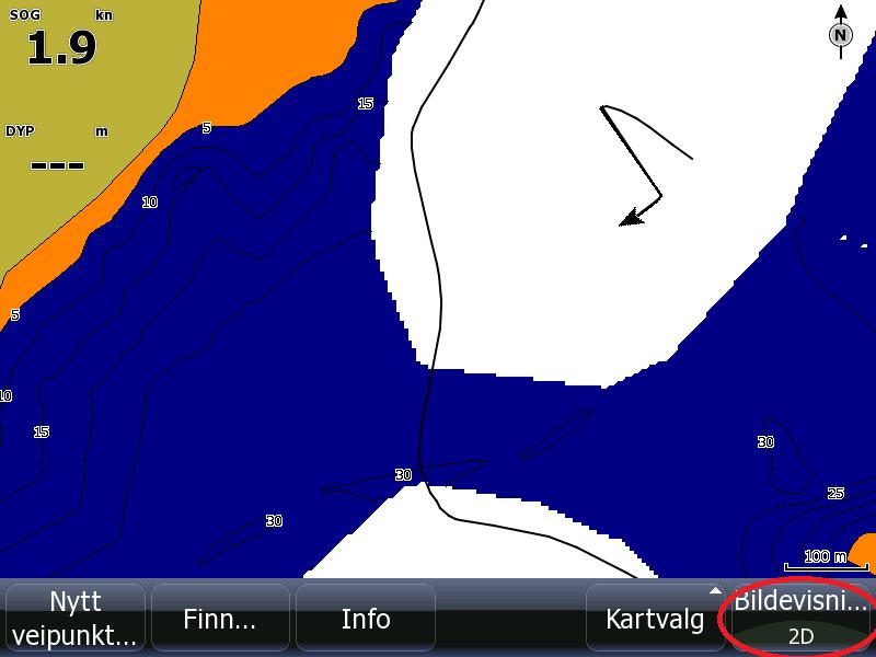 HDS+8+tyri+07.06+(9).png