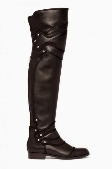 Dolce&Gabbana-overknee-elblogdepatricia-shoes-calzado-scarpe-zapato-calzature