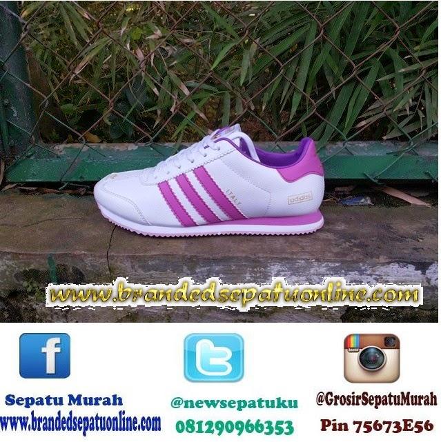 Toko online sepatu adidas italy women