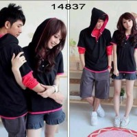 baju-couple-fanta