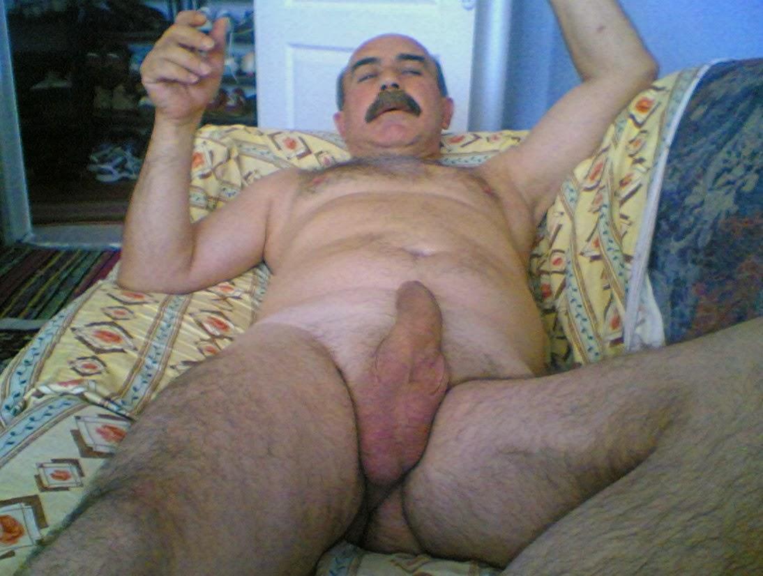 oldermen lover
