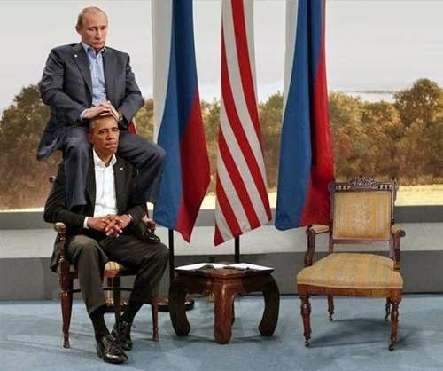 Putin-obama-head-massage