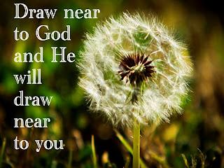 http://4.bp.blogspot.com/-A86JJe_sILA/UV7XmAlwVBI/AAAAAAAAALU/Y3JhyyDkk2A/s1600/draw+near+to+God+-.jpg