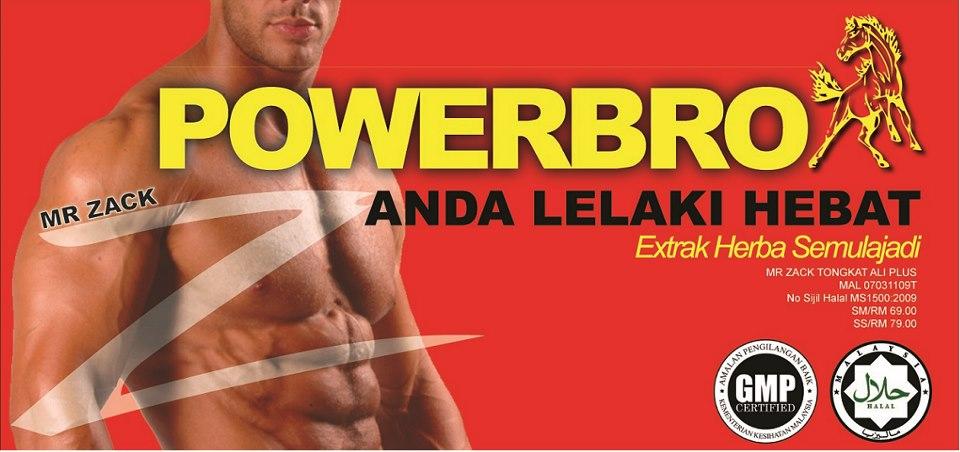 gambar pengguna steroid