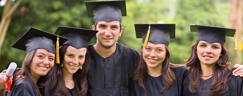 International Student Insurance