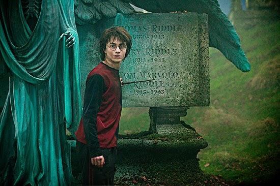 Hermione yule granger ball emma watson