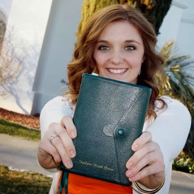 Serving in the Monterrey Mexico Mission