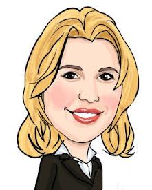 Susan Polgar's Blog
