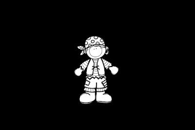 https://www.teacherspayteachers.com/Product/This-is-the-Pirate-emergent-reader-2302174
