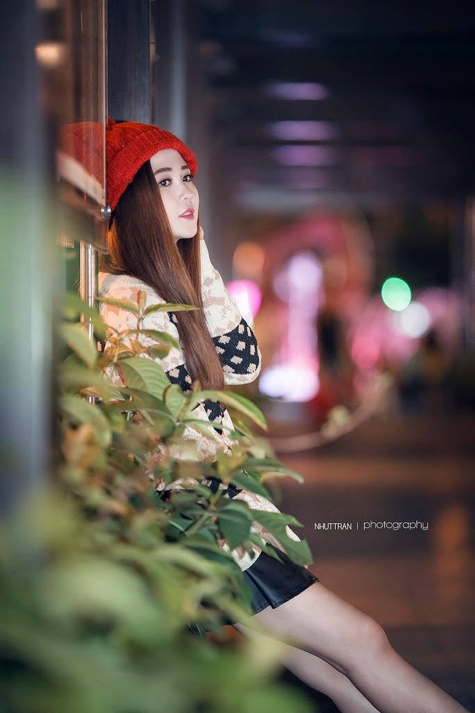 Ribi_Sachi-mua_dong_khong_lanh_13