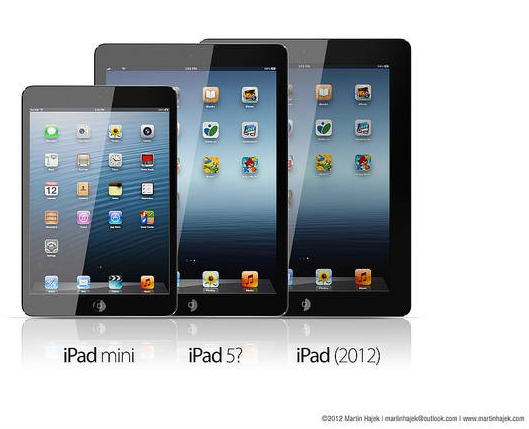 apple ipad 5, ipad5, ipad 5 philippines