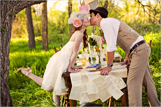 Wedding planner 2 4 It is also important to budget an emergency fund in